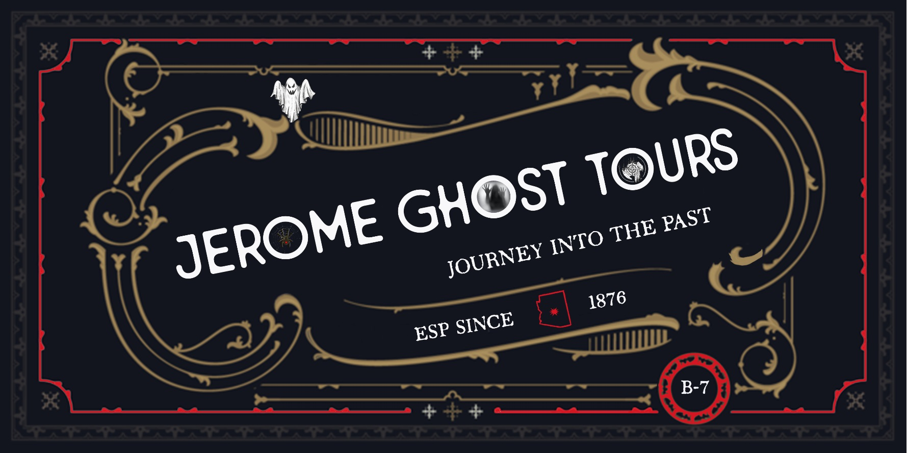 Best-Ghost-Tour-Jerome